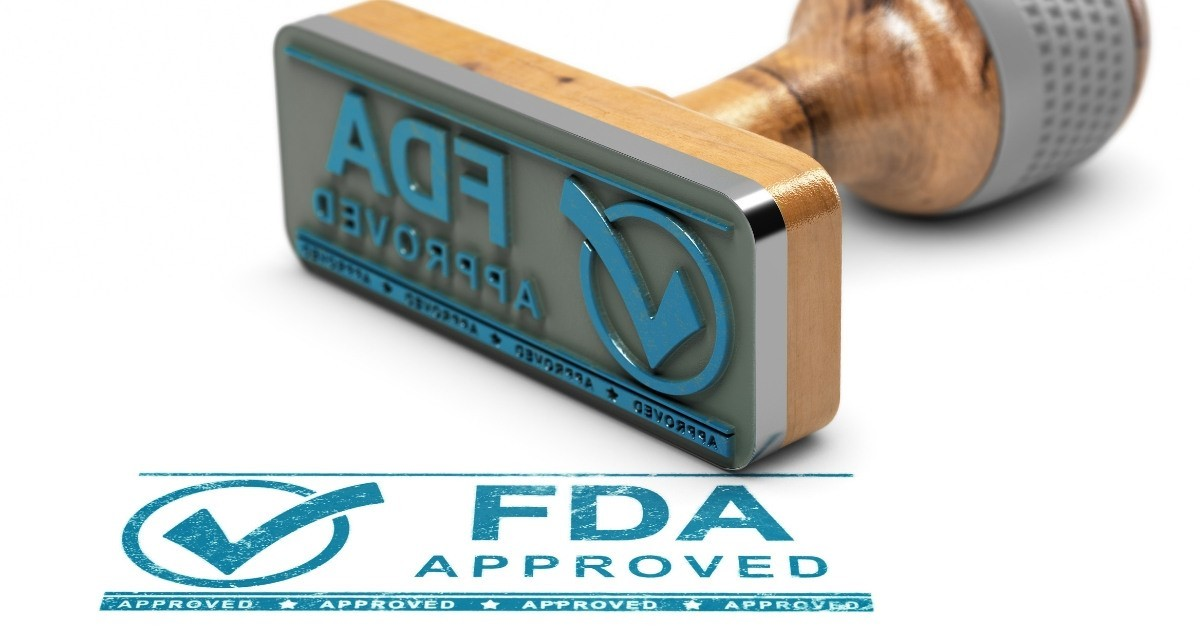 FDA Medical Device Classifications Explained