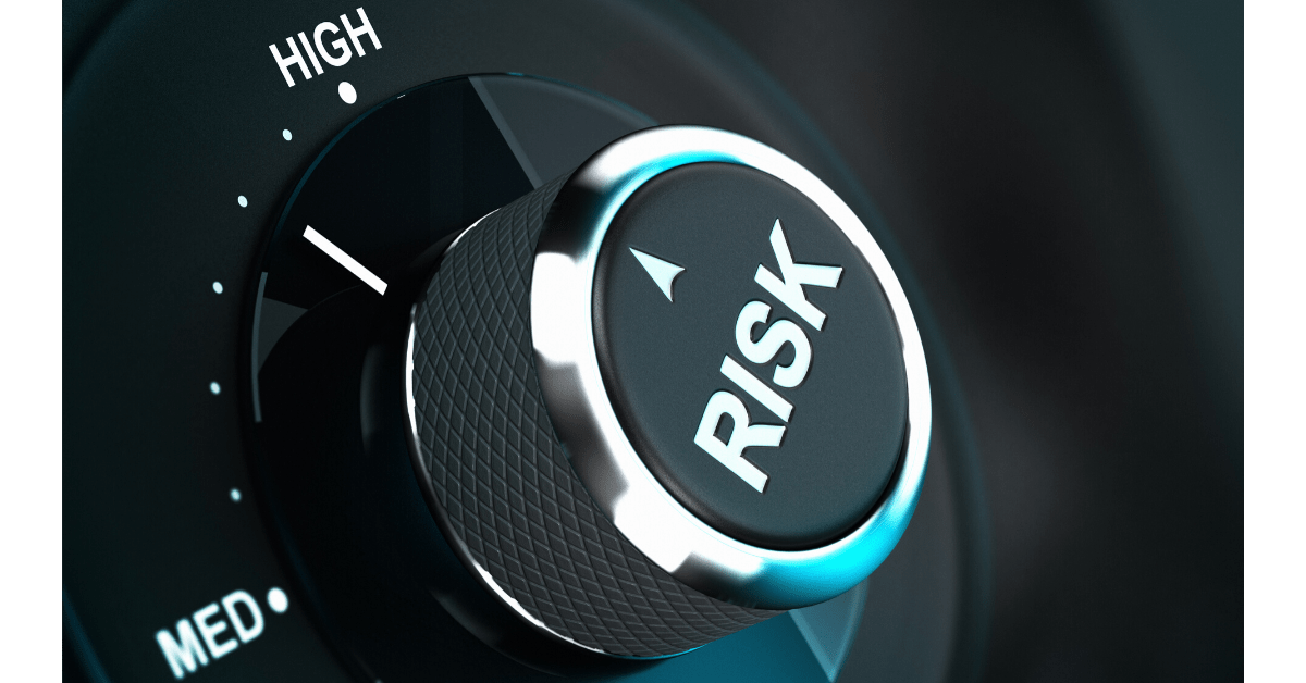Medical Device Risk Management Plan – What You Need to Know