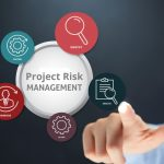 Managing Medical Device Design Project Risks