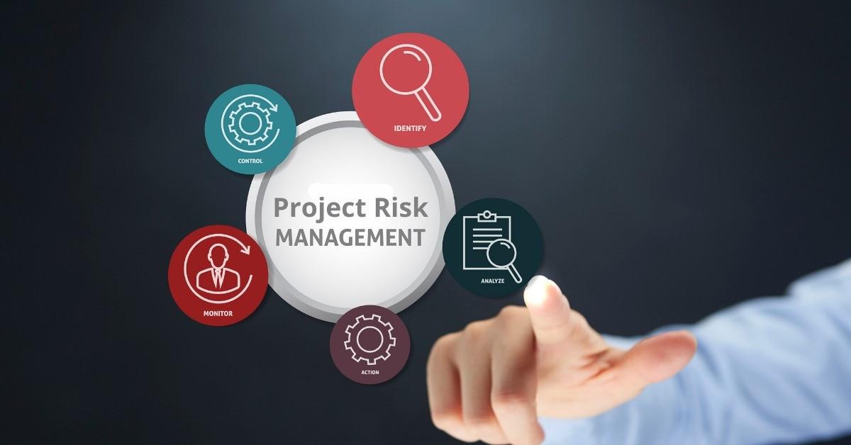 Managing Medical Device Design Project Risks