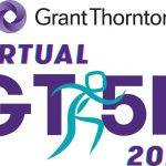 Arrotek's Jake O'Regan Wins the Grant Thornton Virtual GT5K Challenge