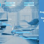 Project Management & the Path to Successful Medical Device Product Launches