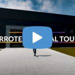 Arrotek Virtual Tour