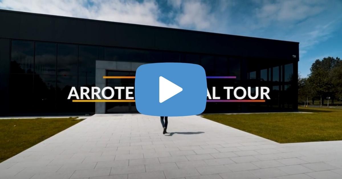 Arrotek Virtual Tour