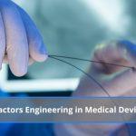 Human Factors Engineering in Medical Device Design