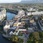 Why Sligo – Living, Working, and Doing Business in the Northwest of Ireland