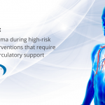 Case Study: Advanced Mechanical Circulatory Support Technologies for High-Risk Coronary Interventions