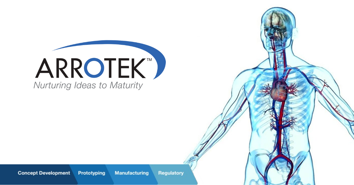 Delivering on your catheter design requirements
